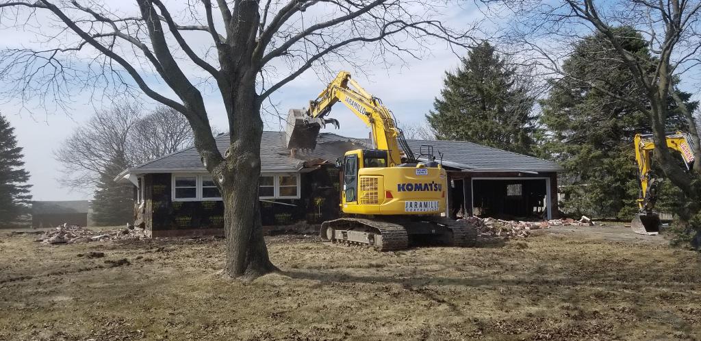 home-demolition-01